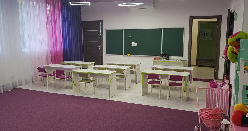 Развитие и образование ребенка в Харькове, фото-8