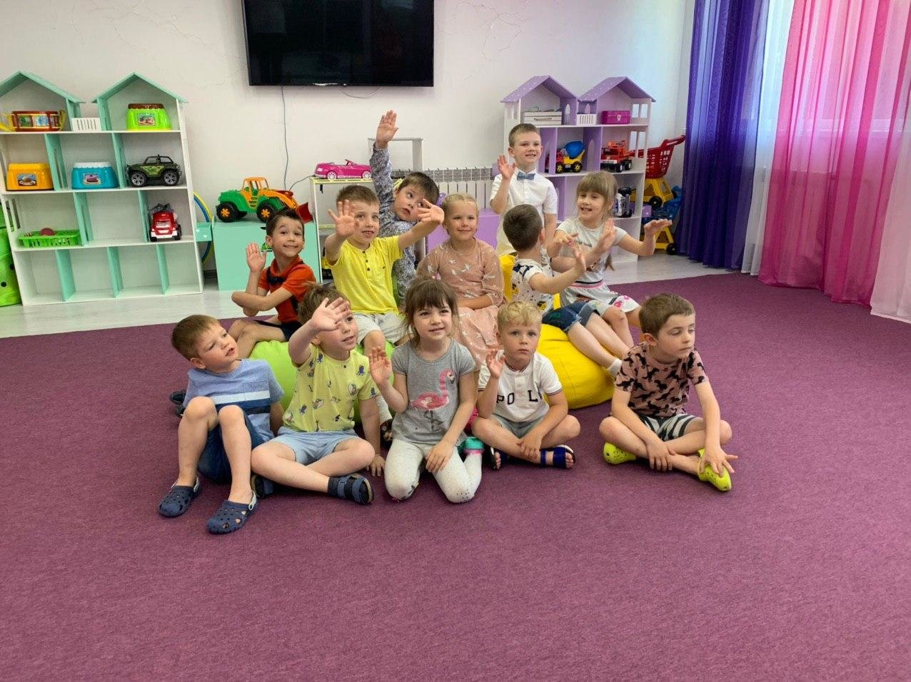 Развитие и образование ребенка в Харькове, фото-2