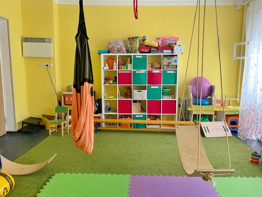 Развитие и образование ребенка в Харькове, фото-21