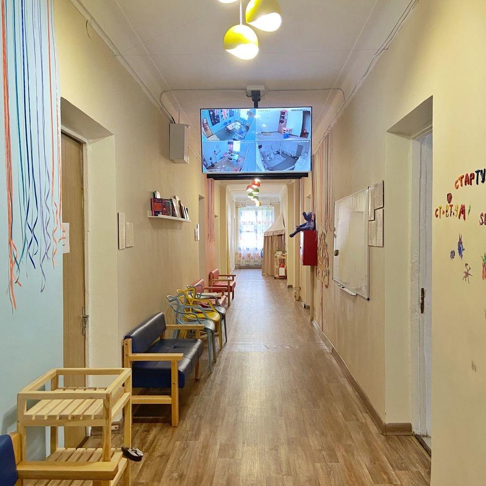 Развитие и образование ребенка в Харькове, фото-25
