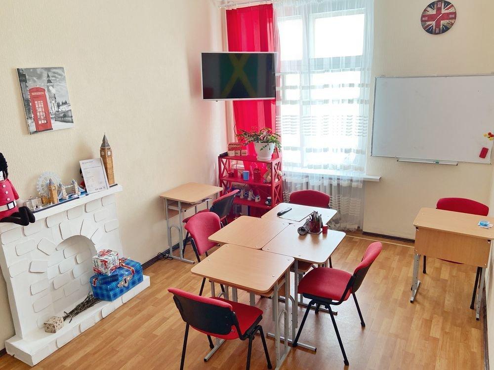 Развитие и образование ребенка в Харькове, фото-28