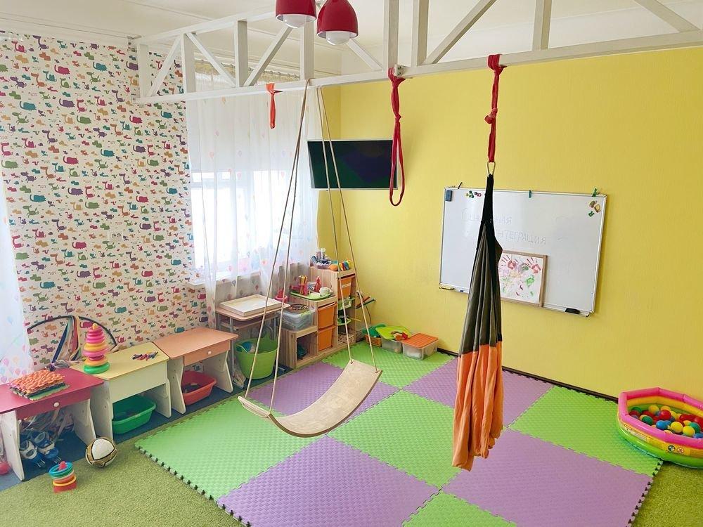 Развитие и образование ребенка в Харькове, фото-29