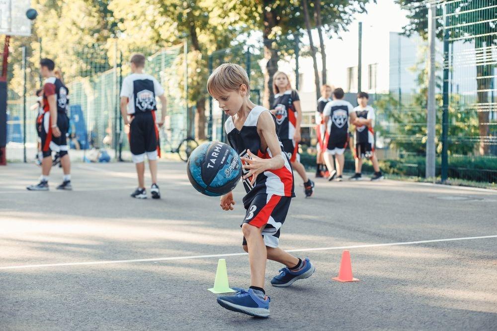 Развитие и образование ребенка в Харькове, фото-82