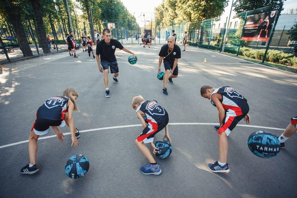 Развитие и образование ребенка в Харькове, фото-78