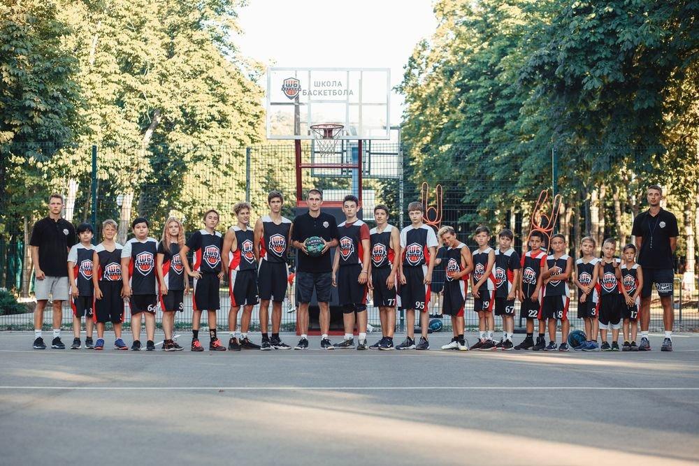 Развитие и образование ребенка в Харькове, фото-77