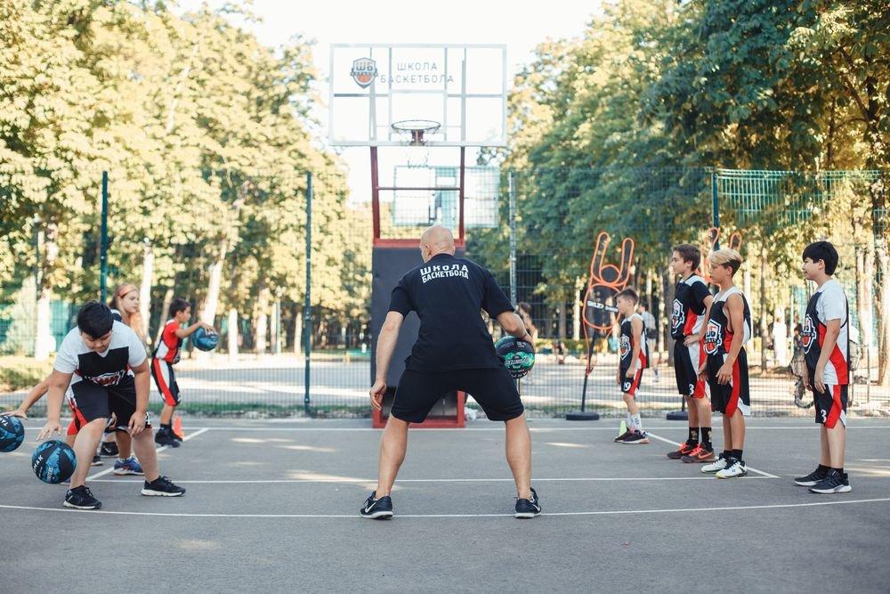 Развитие и образование ребенка в Харькове, фото-79