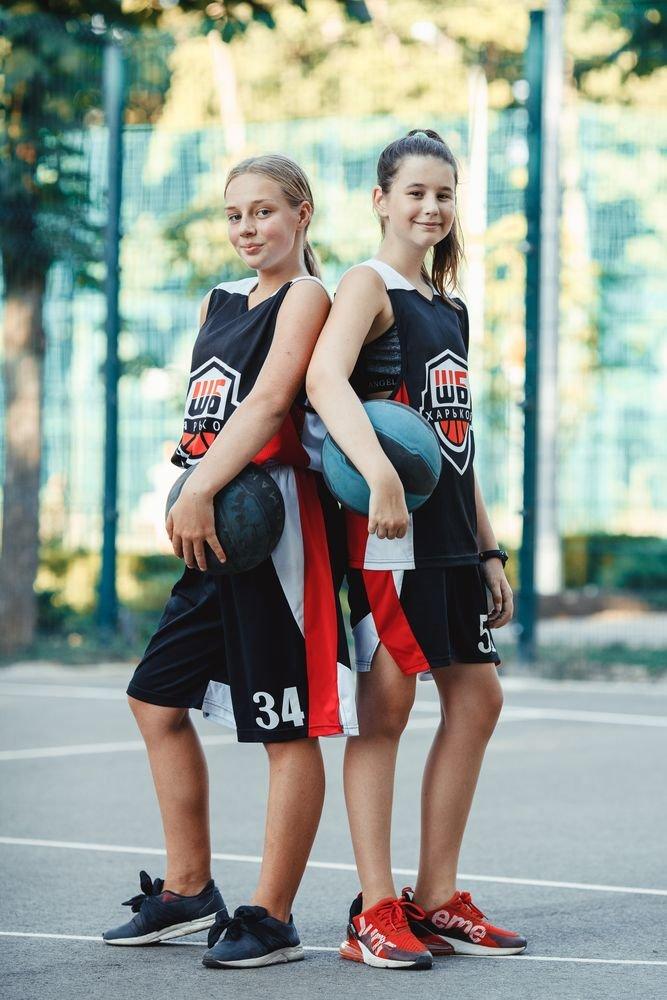 Развитие и образование ребенка в Харькове, фото-85