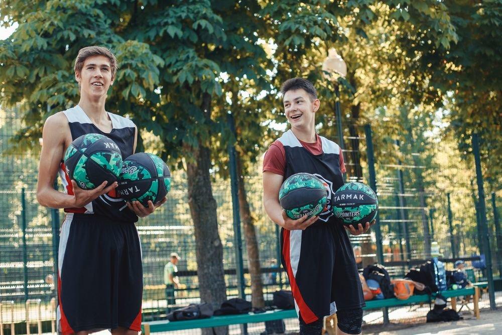 Развитие и образование ребенка в Харькове, фото-80
