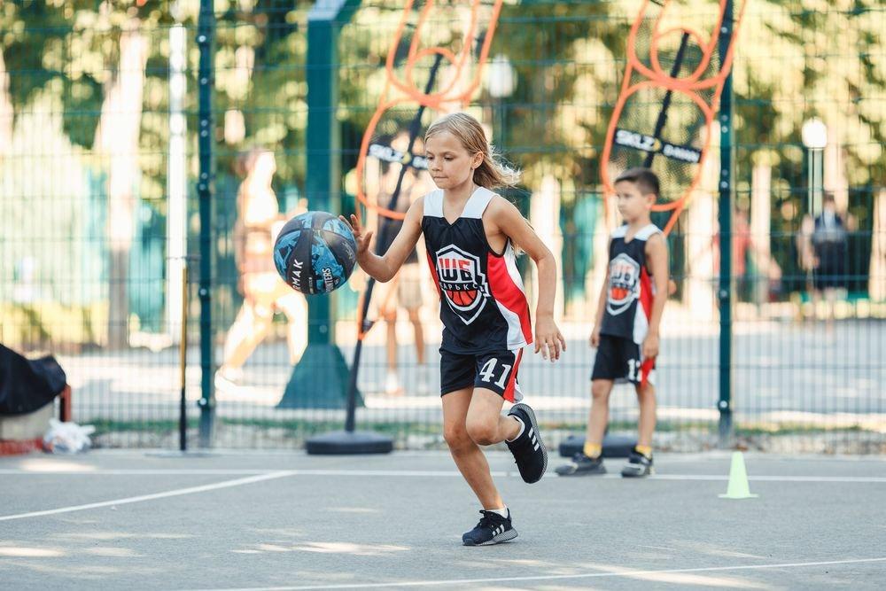 Развитие и образование ребенка в Харькове, фото-81