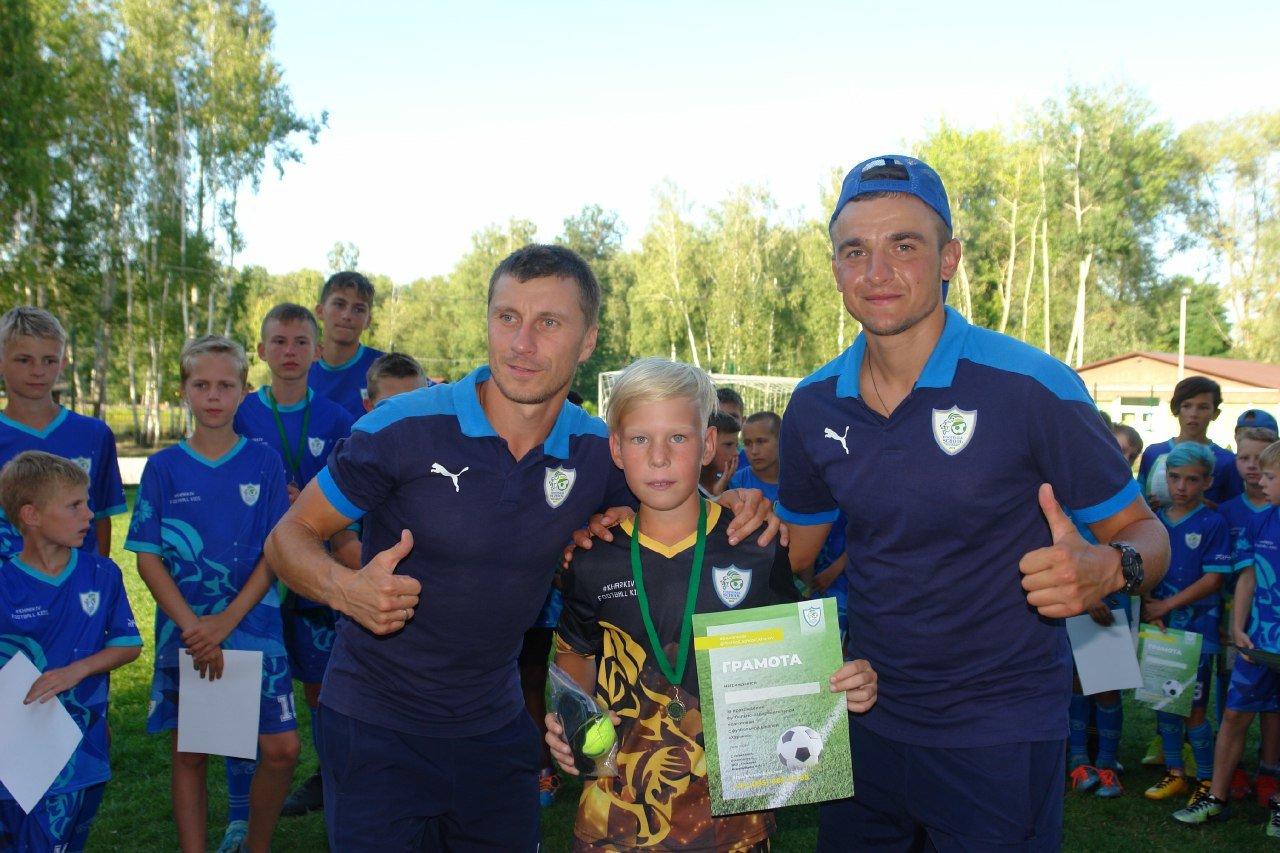 Развитие и образование ребенка в Харькове, фото-91