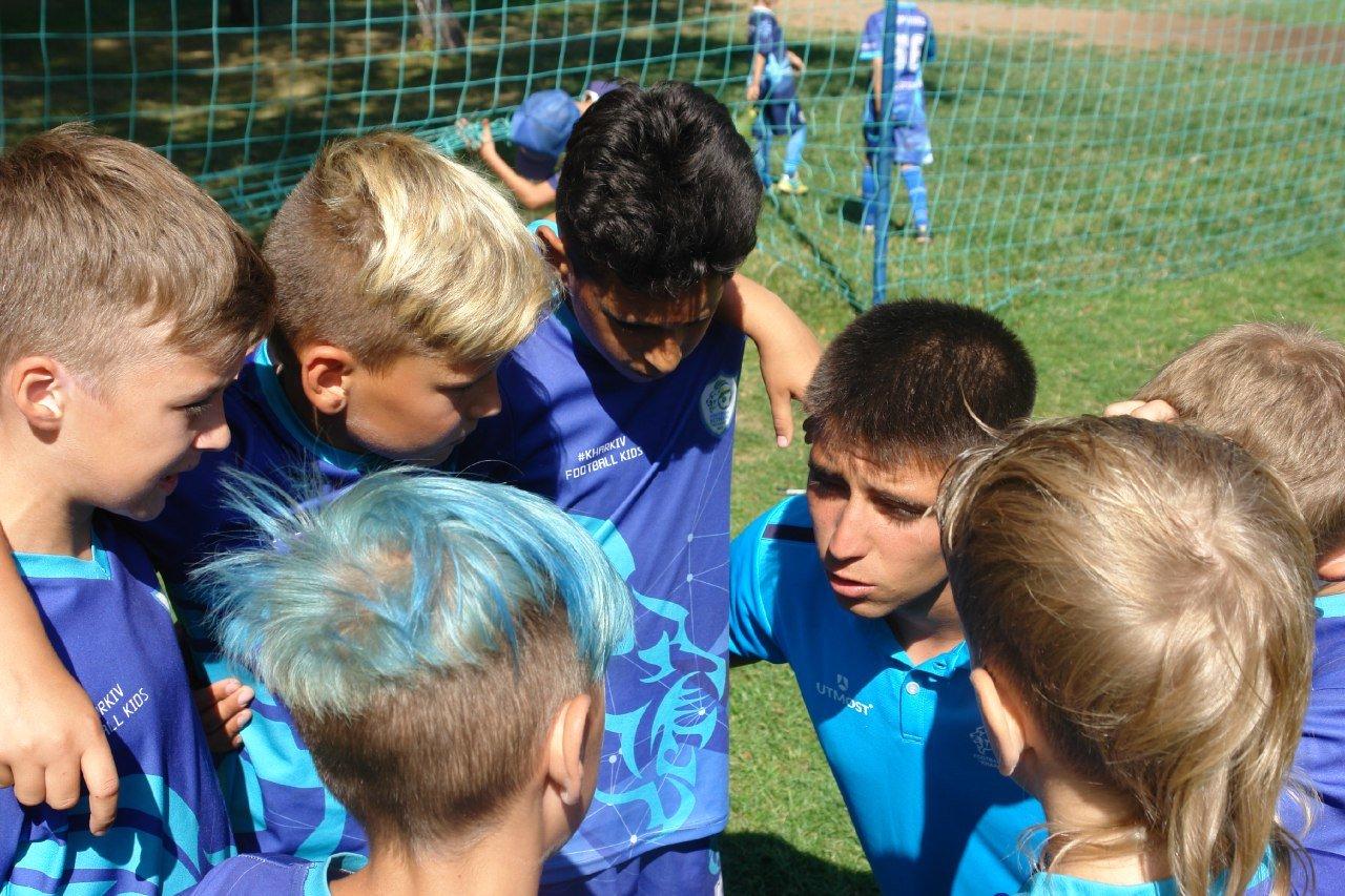 Развитие и образование ребенка в Харькове, фото-95