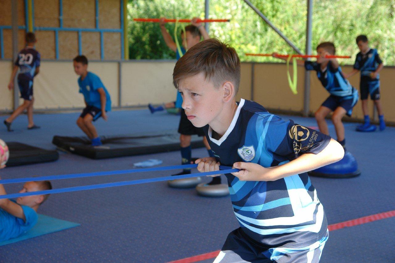 Развитие и образование ребенка в Харькове, фото-93