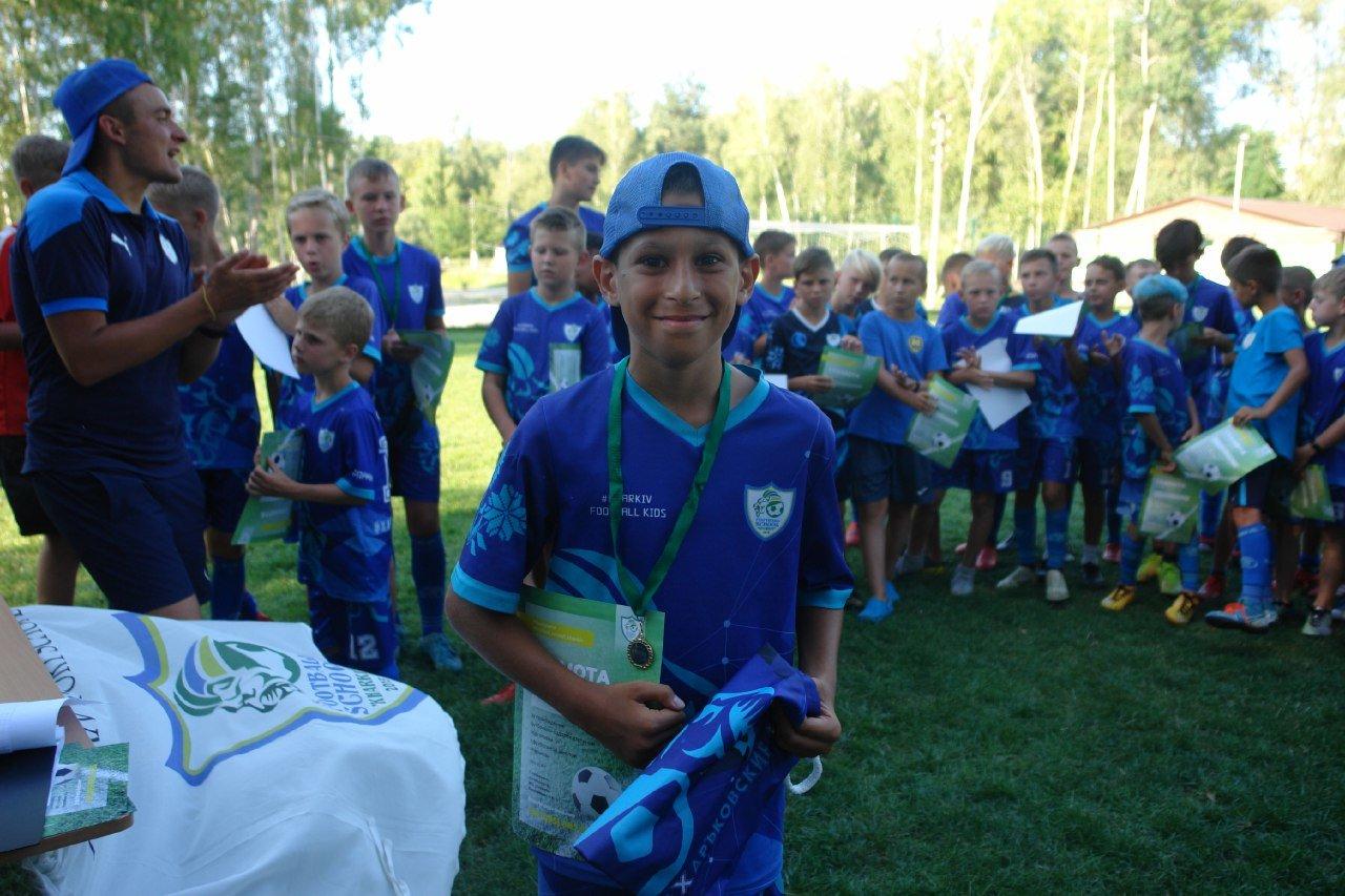 Развитие и образование ребенка в Харькове, фото-100