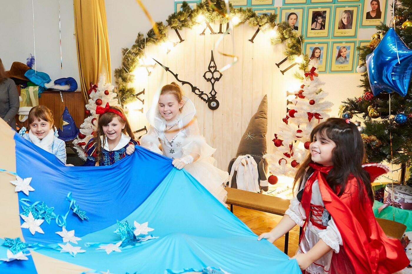 Развитие и образование ребенка в Харькове, фото-18