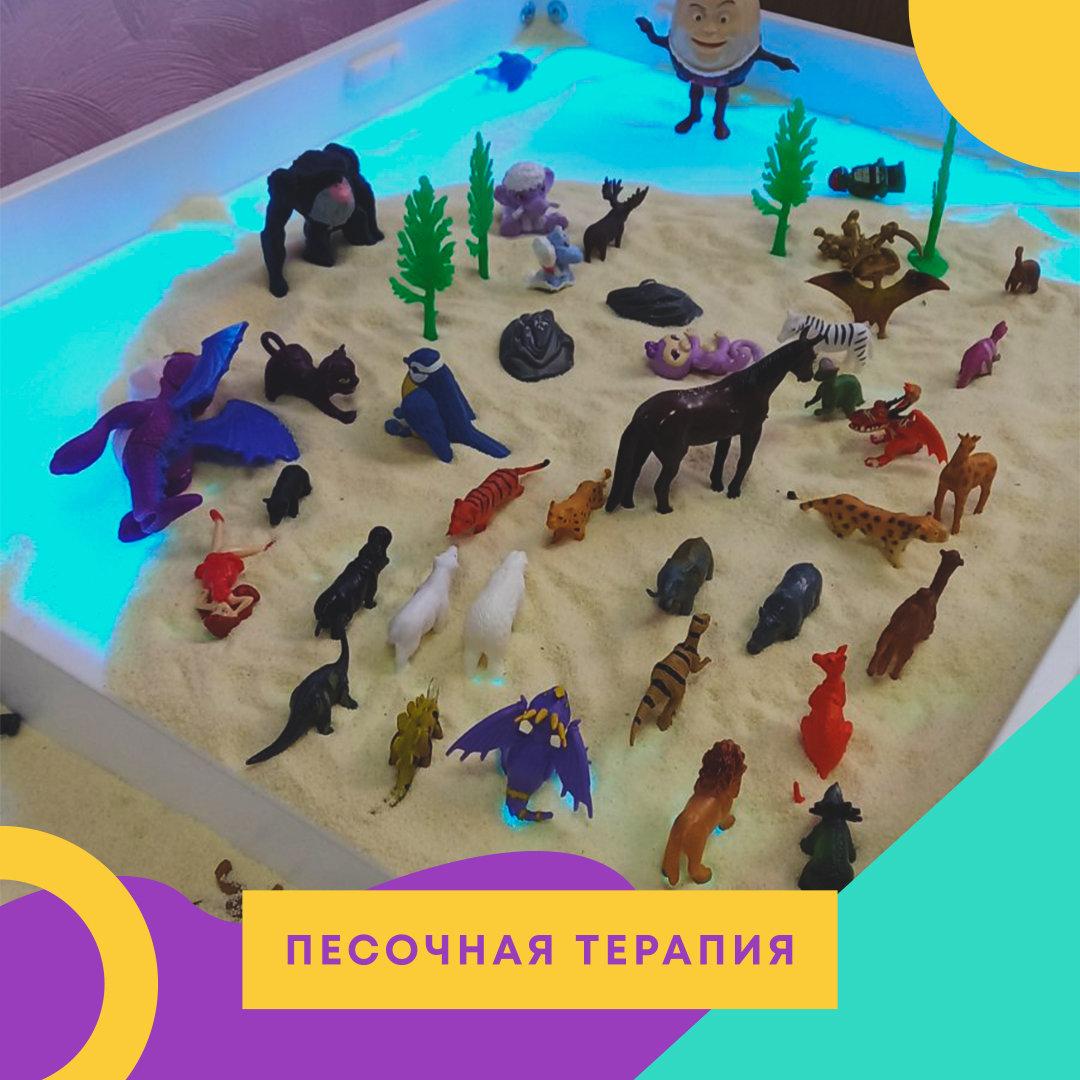 Развитие и образование ребенка в Харькове, фото-75