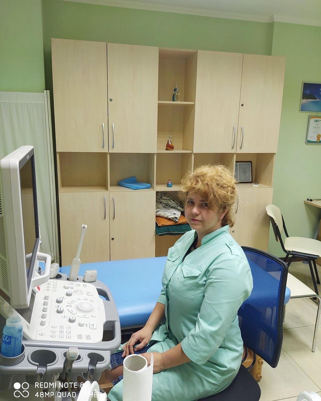 Частные клиники и медицинские центры Харькова, фото-92