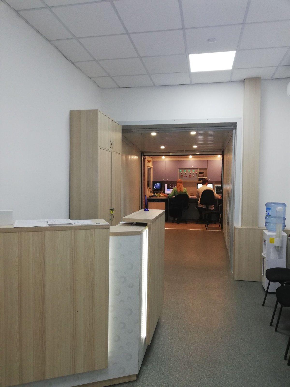 Частные клиники и медицинские центры Харькова, фото-83