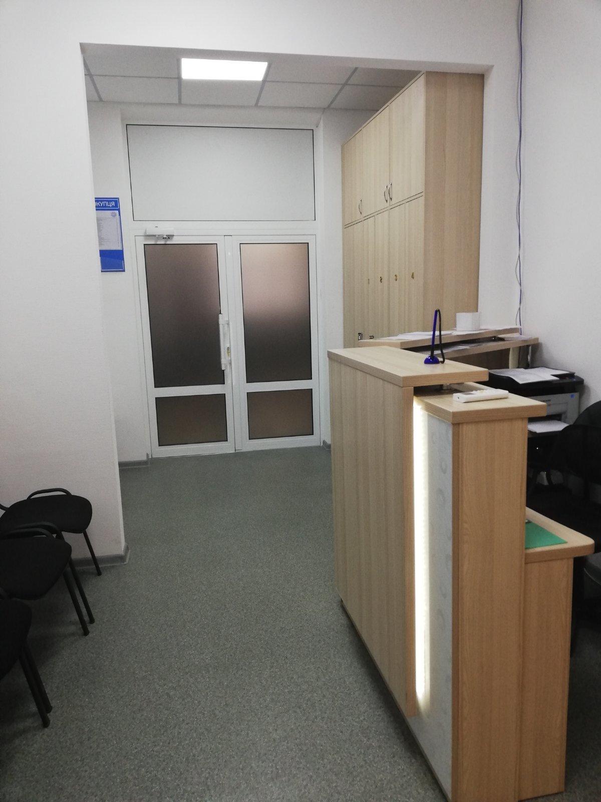 Частные клиники и медицинские центры Харькова, фото-80