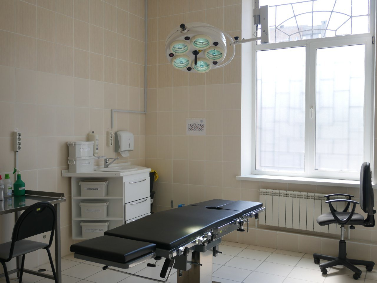 Частные клиники и медицинские центры Харькова, фото-45