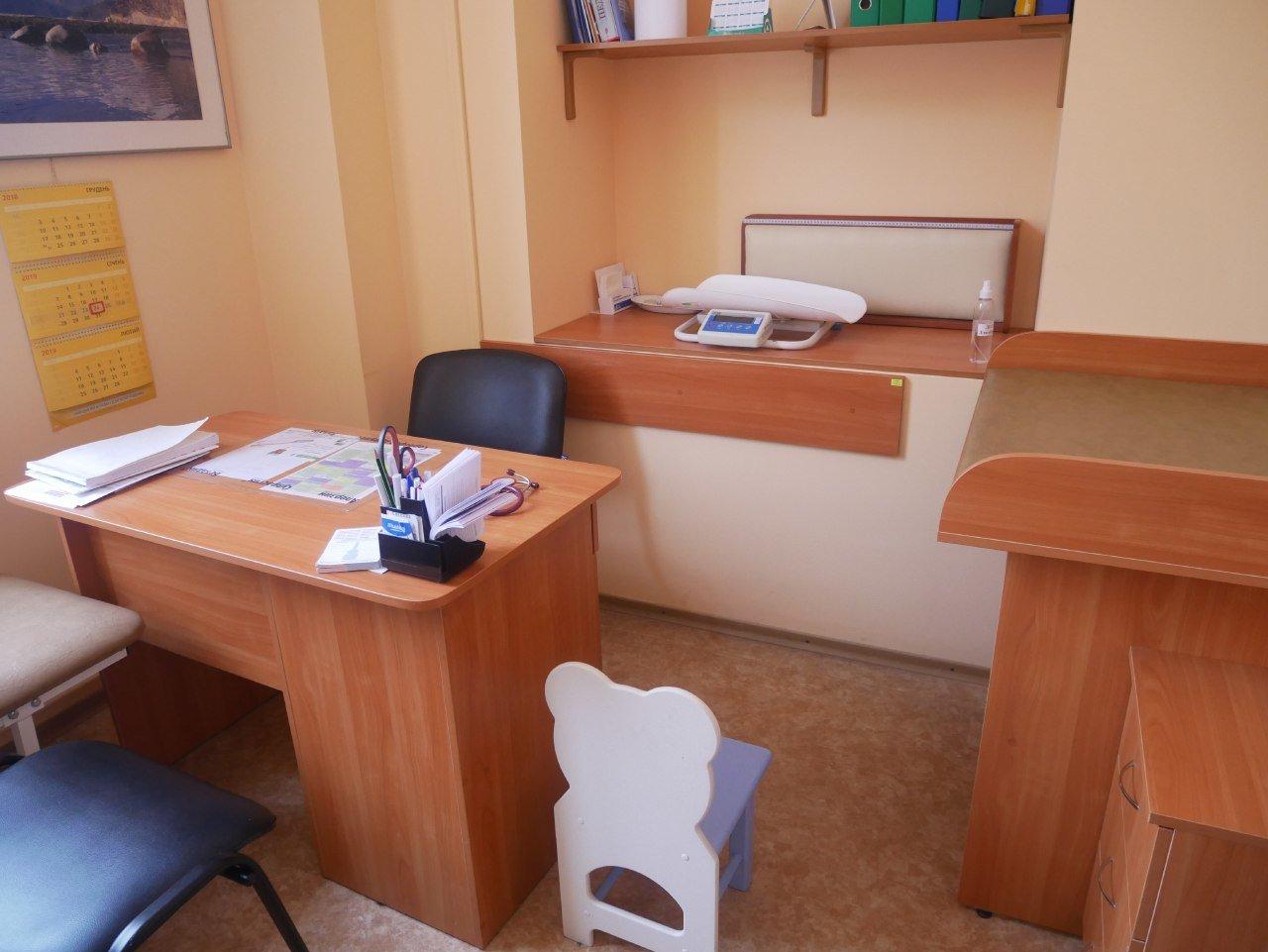 Частные клиники и медицинские центры Харькова, фото-49