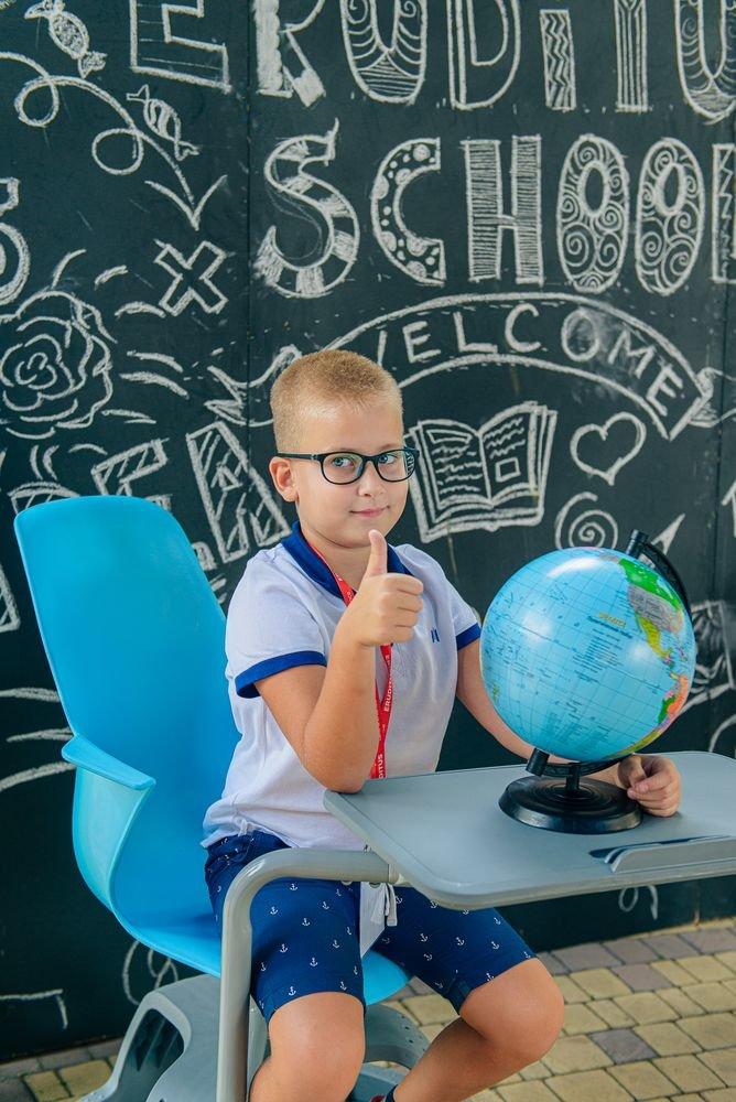 Развитие и образование ребенка в Харькове, фото-61