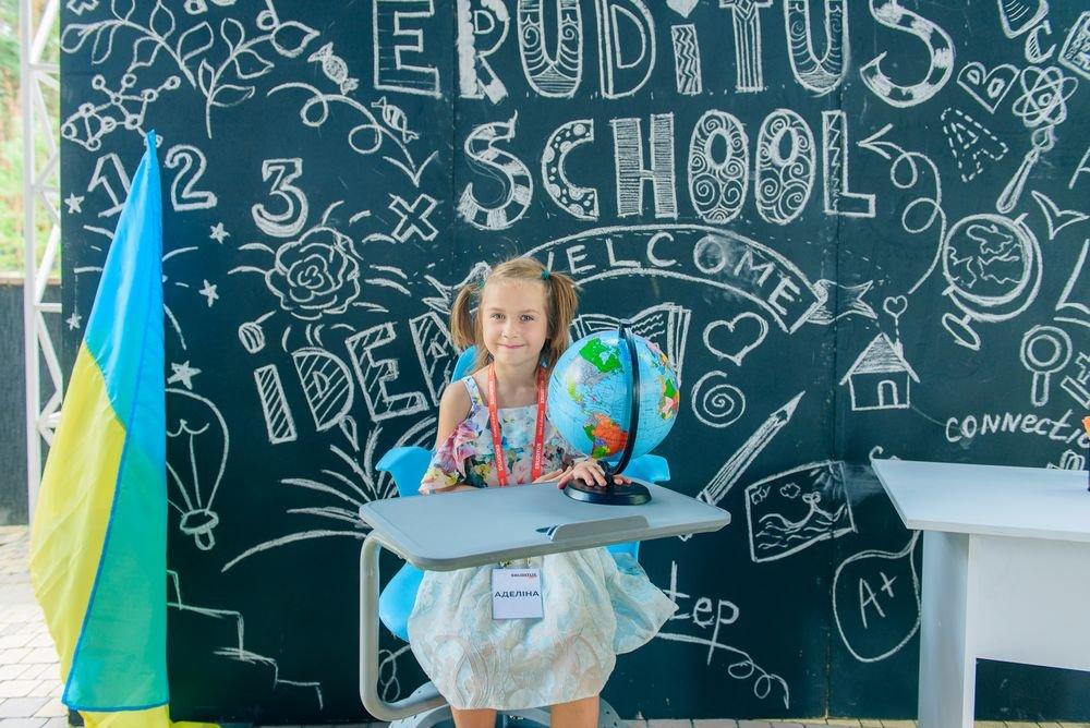 Развитие и образование ребенка в Харькове, фото-62