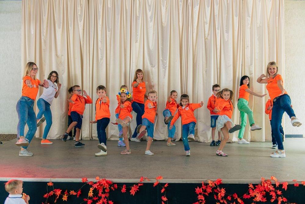 Развитие и образование ребенка в Харькове, фото-65