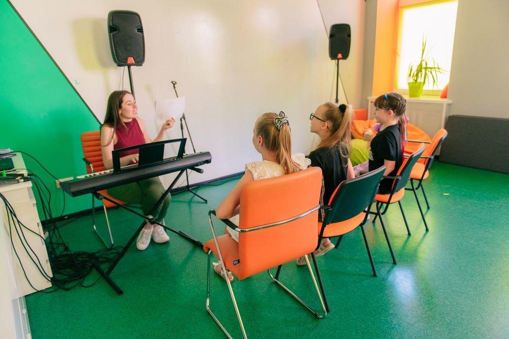 Развитие и образование ребенка в Харькове, фото-67