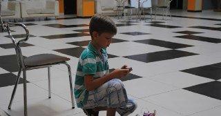 Развитие и образование ребенка в Харькове, фото-56