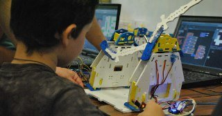 Развитие и образование ребенка в Харькове, фото-54