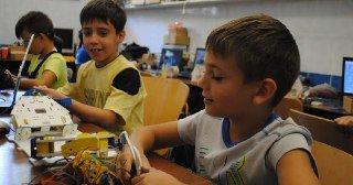 Развитие и образование ребенка в Харькове, фото-55