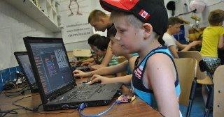 Развитие и образование ребенка в Харькове, фото-53