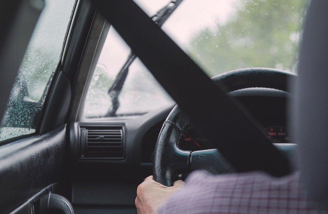 Работа водителем в Харькове. Куда можно трудоустроиться в начале октября, - ФОТО, фото-3