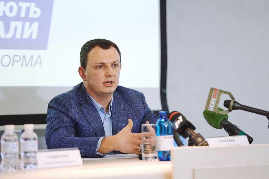В Харькове ОПЗЖ запустила антикризисную платформу, фото-1