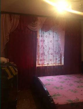 Снять квартиру в Харькове. В каких районах можно арендовать жилье и во сколько оно обойдется, - ФОТО, фото-1