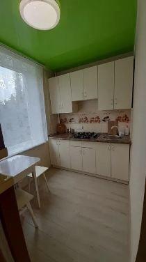 Снять квартиру в Харькове. В каких районах можно арендовать жилье и во сколько оно обойдется, - ФОТО, фото-5
