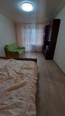Снять квартиру в Харькове. В каких районах можно арендовать жилье и во сколько оно обойдется, - ФОТО, фото-4