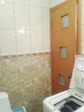 Снять квартиру в Харькове. В каких районах можно арендовать жилье и во сколько оно обойдется, - ФОТО, фото-9