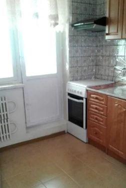 Снять квартиру в Харькове. В каких районах можно арендовать жилье и во сколько оно обойдется, - ФОТО, фото-8