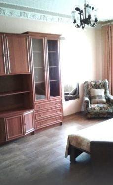 Снять квартиру в Харькове. В каких районах можно арендовать жилье и во сколько оно обойдется, - ФОТО, фото-7