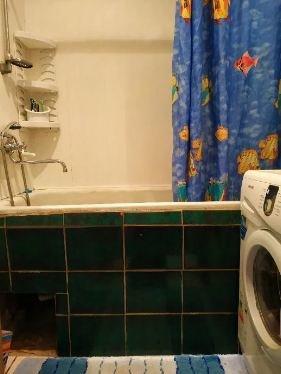 Снять квартиру в Харькове. В каких районах можно арендовать жилье и во сколько оно обойдется, - ФОТО, фото-12