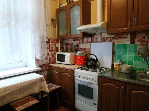 Снять квартиру в Харькове. В каких районах можно арендовать жилье и во сколько оно обойдется, - ФОТО, фото-11
