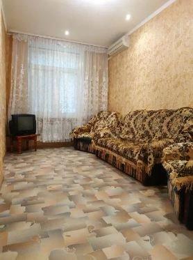 Снять квартиру в Харькове. В каких районах можно арендовать жилье и во сколько оно обойдется, - ФОТО, фото-10