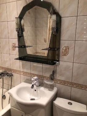 Снять квартиру в Харькове. В каких районах можно арендовать жилье и во сколько оно обойдется, - ФОТО, фото-15