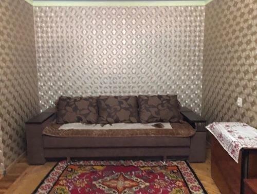 Снять квартиру в Харькове. В каких районах можно арендовать жилье и во сколько оно обойдется, - ФОТО, фото-13