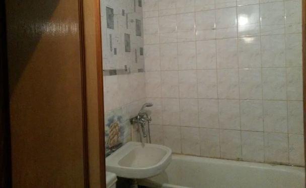 Снять квартиру в Харькове. В каких районах можно арендовать жилье и во сколько оно обойдется, - ФОТО, фото-18