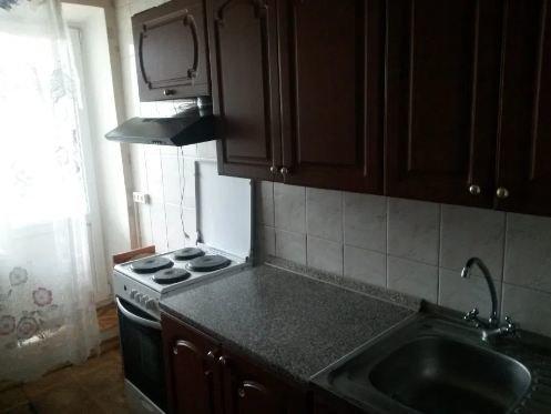 Снять квартиру в Харькове. В каких районах можно арендовать жилье и во сколько оно обойдется, - ФОТО, фото-17