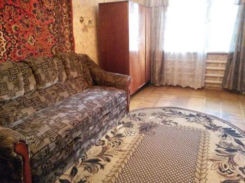 Снять квартиру в Харькове. В каких районах можно арендовать жилье и во сколько оно обойдется, - ФОТО, фото-16