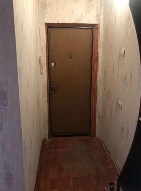 Снять квартиру в Харькове. В каких районах можно арендовать жилье и во сколько оно обойдется, - ФОТО, фото-21