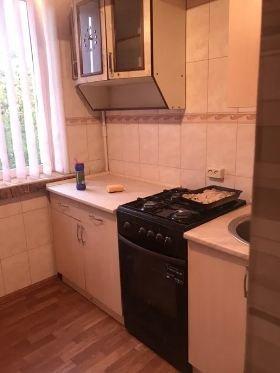 Снять квартиру в Харькове. В каких районах можно арендовать жилье и во сколько оно обойдется, - ФОТО, фото-20